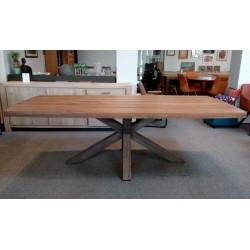 Duży stół Maestro 240cm...