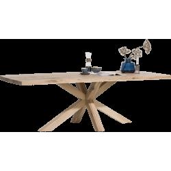 Piękny stół Maestro...