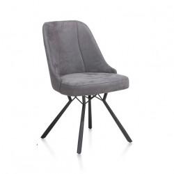 Nowoczesne krzesło Eefje...