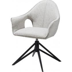 Krzesło kubełkowe Lola...
