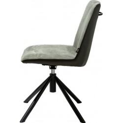 Krzesło Brody obrotowe...