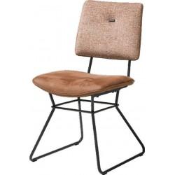 Krzesło Otis kolor...