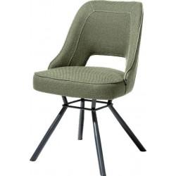 Krzesło kubełkowe Chris...