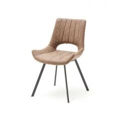 Designerskie krzesło kolor...