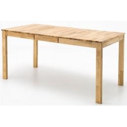 Rozkładany stół Wenecja...