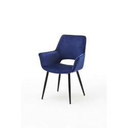 Krzesło Samos kubełkowe...