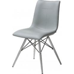 Krzesło Ambra kolor miętowy...