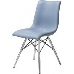 Krzesło Ambra kolor...