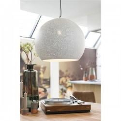 Designerska lampa Chiara...