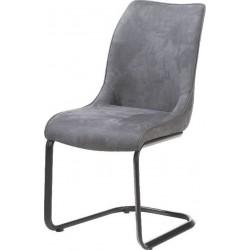 Krzesło Maxim antracyt...
