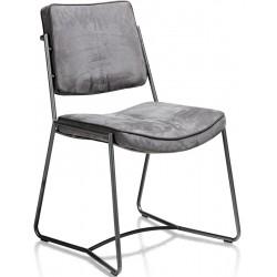 Krzesło Tygo w stylu...