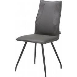 Wygodne krzesło Gabino...