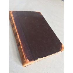 Książka Buch der...