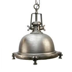 Industrialna lampa Madera...