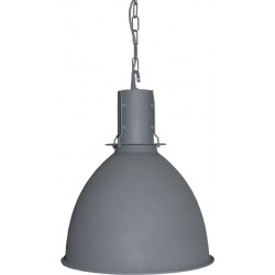 Metalowa lampa Copenhagen...