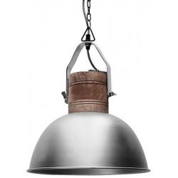 Wisząca lampa Nordic Label51