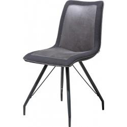 Nowoczesne krzesło Jaro...