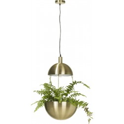 Metalowa lampa Bloom COCO...