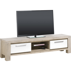 Szafka tv Multiplus 180cm H&H