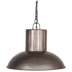 Loftowa lampa Factory Label51