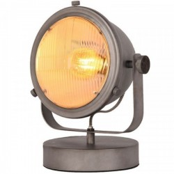 Lampa Multifunctional Label51