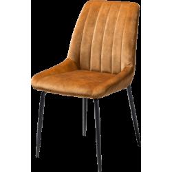 Krzesło Remon Happy@Home