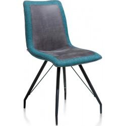 Krzesło Jaro...
