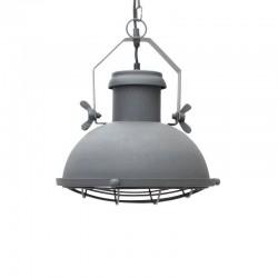 Industrialna lampa Grid...