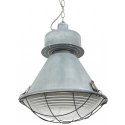 Industrialna lampa Viborg...