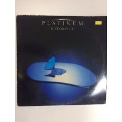 "Płyta winylowa "" Platinum""..."