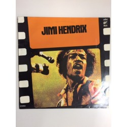 Płyta winylowa Jimi Hendrix...