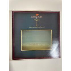 Płyta winylowa Vangelis...