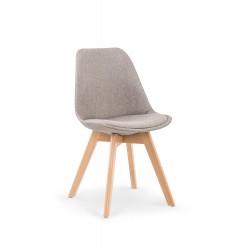 Krzesło Lara minimalistyczne