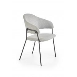 Krzesło Kate z...