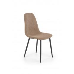 Krzesło Mia sztruks