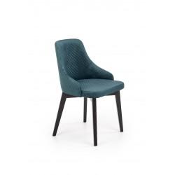 Klasyczne krzesło Toledo...
