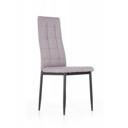 Krzesło Gene pikowane