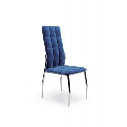 Eleganckie krzesło Julie...