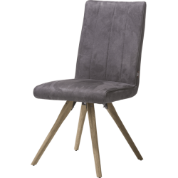 Eleganckie krzesło Elza...