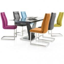 Krzesło Malene kolory...