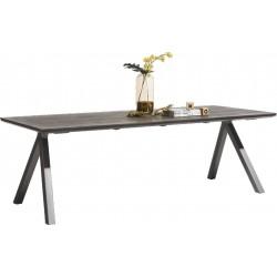 Stół Moniz 240cm Xooon