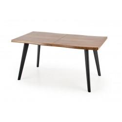 Rozkładany stół Dickson 150cm