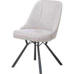 Krzesło Eefje Happy@Home
