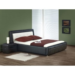 Łóżko SAMANTA 160cm...