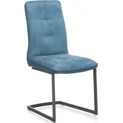 Krzesło Milva/Milan kolory...