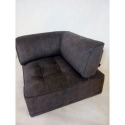 Fotel narożny siedzisko,...