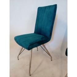 Nowoczesne krzesło Elza H&H...