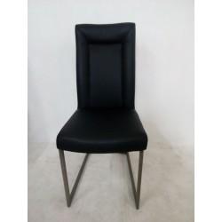Eleganckie krzesło Malene H&H