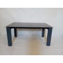 Rozkładany stół 160/90...