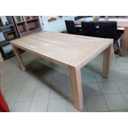 Stół rozkładany 190cm Habufa